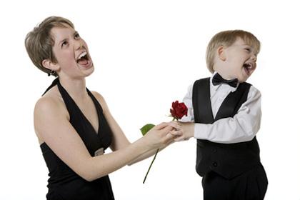 leválás a szülőkről
