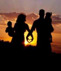 családállítás lényege