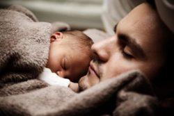 Szülő gyermek kapcsolat