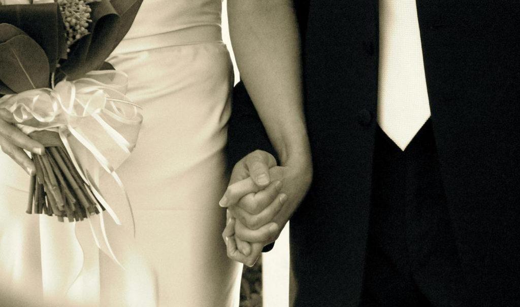 párkapcsolat gyógyítás családállítás