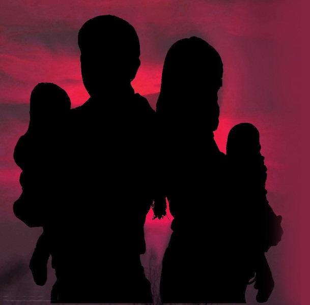anyaseb vagy apaseb begyógyítás lépései