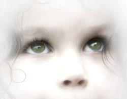belső gyermek tréning