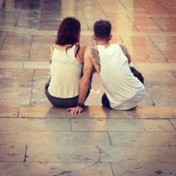 felelősség a párkapcsolatban