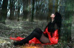 menstruációs görcs lelki okai