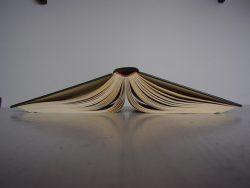 önbecsülés és önbizalom növelés könyvek
