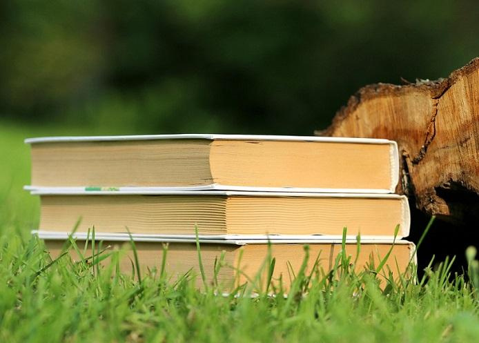 önbizalom könyvek