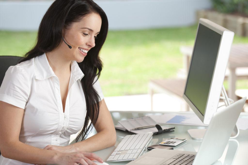 önismereti tréning online